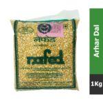 Arhar Dal 1kg 1