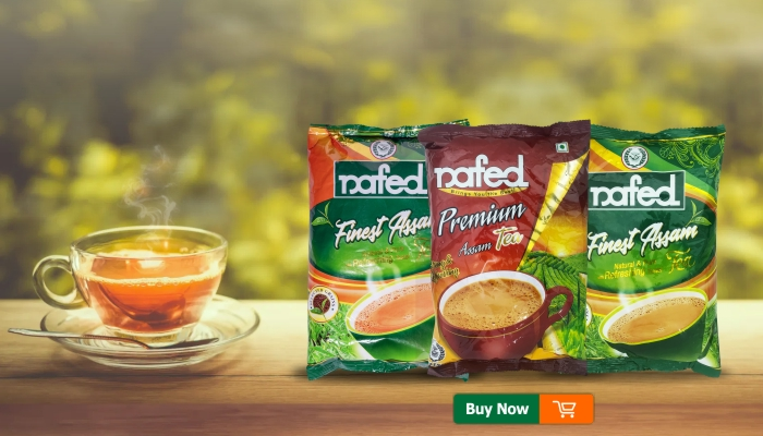 Nafed Baner 700x400px with Buy Now Button 1